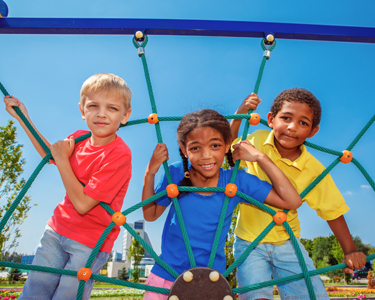 Kids Tampa: Playgrounds and Parks - Fun 4 Tampa Kids