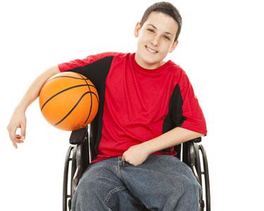 Tampa Special Needs Sports Fun 4 Tampa Kids