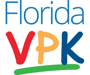 Kids Tampa: VPK - Fun 4 Tampa Kids