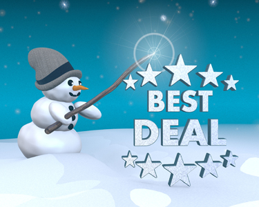 Kids Tampa: Winter Deals - Fun 4 Tampa Kids