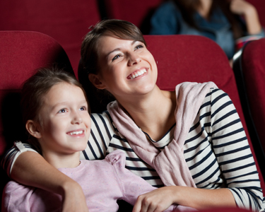 Kids Tampa: Movies - Fun 4 Tampa Kids