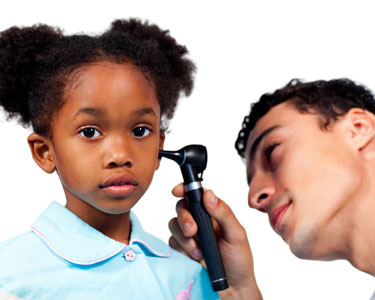 Kids Tampa: Pediatric ENT (Ear, Nose, Throat) - Fun 4 Tampa Kids