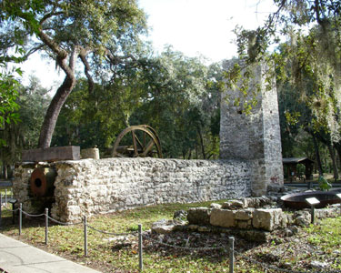 Kids Tampa: Historical and Educational Attractions - Fun 4 Tampa Kids