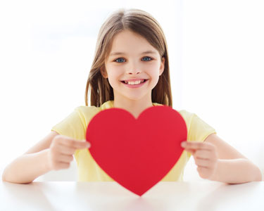 Kids Tampa: Valentine's Day Events - Fun 4 Tampa Kids