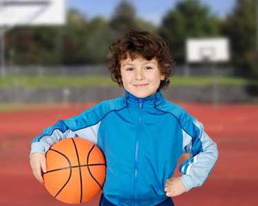 Kids Tampa: Basketball Summer Camps - Fun 4 Tampa Kids