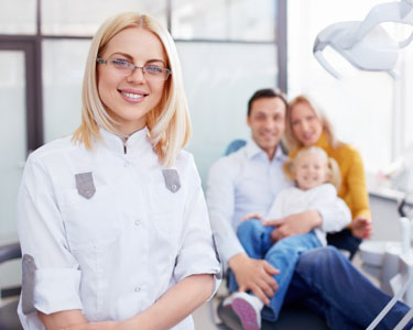 Kids Tampa: Family Dental Practices - Fun 4 Tampa Kids