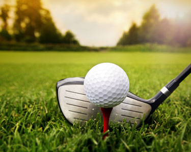 Kids Tampa: Golf Courses - Fun 4 Tampa Kids