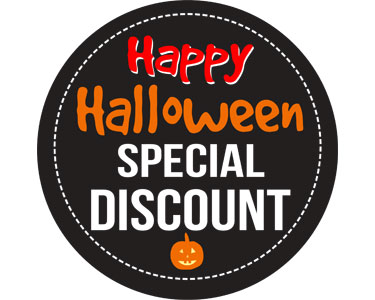 Kids Tampa: Halloween Deals - Fun 4 Tampa Kids
