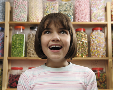 Kids Tampa: Sweets Stores and Treats Stores - Fun 4 Tampa Kids
