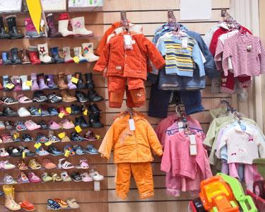 1b1c6b76f Tampa  Clothing and Shoe Stores - Fun 4 Tampa Kids