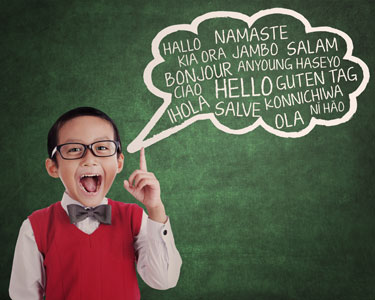 Kids Tampa: Language Classes - Fun 4 Tampa Kids