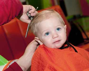 Kids Tampa: Salons and Spas - Fun 4 Tampa Kids