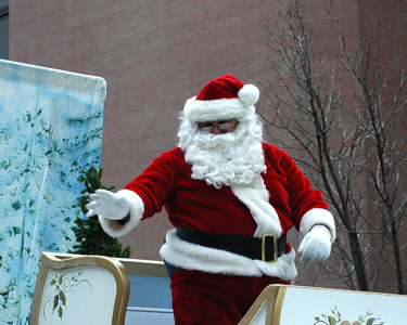 Kids Tampa: Holiday Events - Fun 4 Tampa Kids