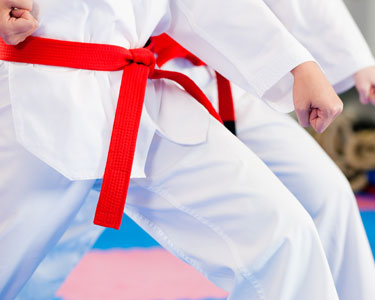 Kids Tampa: Martial Arts and Self Defense - Fun 4 Tampa Kids