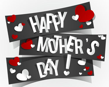 Kids Tampa: Mother's Day Events and Deals - Fun 4 Tampa Kids