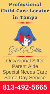 Get a Sitter
