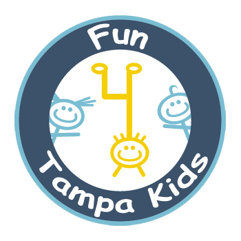 Fun 4 Tampa Kids
