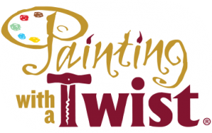 paintingwithatwist.png
