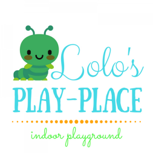 lolos play-place.png