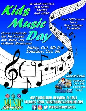 kids music day OCT.jpg