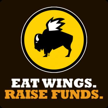 Buffalo Wild Wings Kids Eat Free