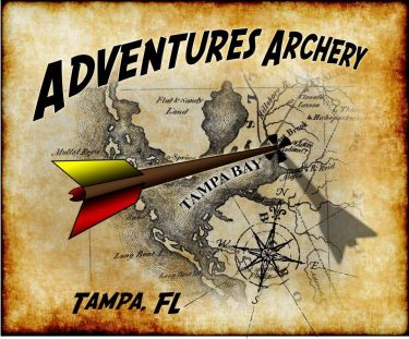 Adventures Archery Fun 4 Tampa Kids