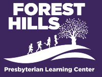 Forest Hills Presbyterian Learning Center