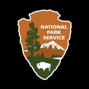 National Park Service Free Entrance Days