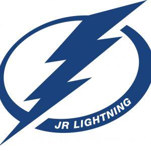 Tampa Bay Junior Lightning
