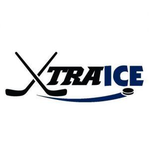 Xtra Ice Hockey