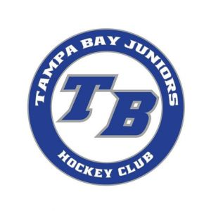 Tampa Bay Juniors Hockey