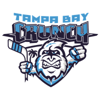 Tampa Bay Crunch