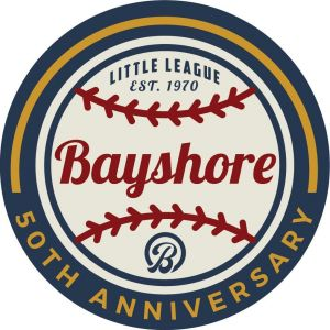 Bayshore Little League
