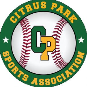 Citrus Park Sports Association