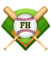 Forest Hills Youth Baseball