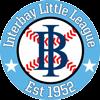 Interbay Little League