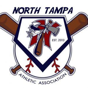 North Tampa Athletic Association