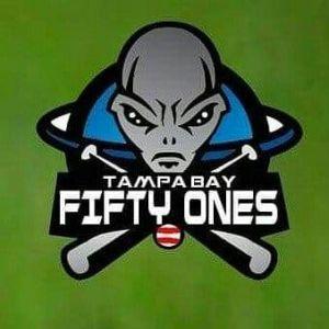 Tampabay51s Travel Baseball