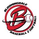 Bloomingdale Youth Sports Association