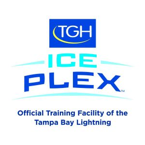 TGH Ice Plex Hockey & Figure Skating