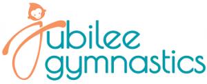 Jubilee Gymnastics