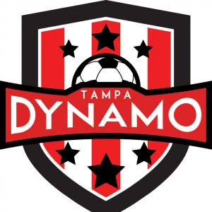 Tampa Dynamo FC