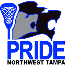 Northwest Tampa Lacrosse