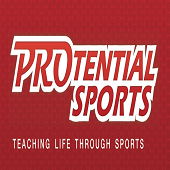 PROtential Sports Basketball