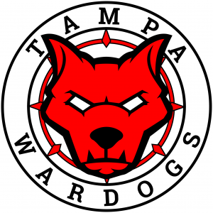 Tampa Wardogs