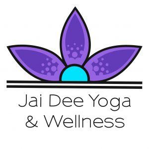 Jai Dee Yoga and Wellness