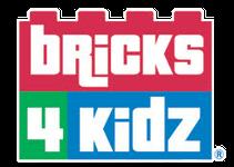 Bricks 4 Kidz Spring Break Camp