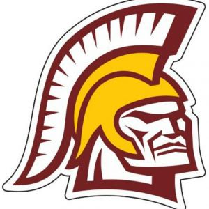 West Tampa Spartans