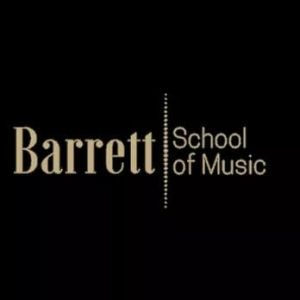 Barrett School of Music
