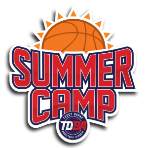 Teddy Dupay Basketball Academy Summer Camps